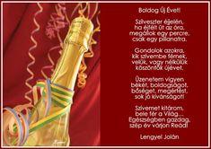 aranyrozmaring - G-Portál Christmas And New Year, Happy New Year, Scrapbook, Blog, Advent, Google, Scrapbooking, Blogging, Happy New Year Wishes