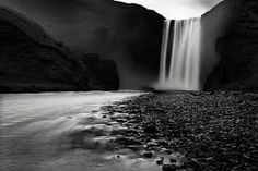 black and white landscape - Yahoo Image Search Results