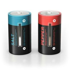 battery-salt-and-pepper-shakers