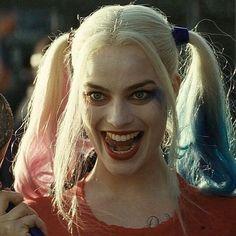 My face while watching the suicide squad trailer! • • • Tag your friends!  #NerdsUnite!! • • • Repost @nerdwithballs - Harley, baby!  #harleyquinn #margotrobbie #psycho #jaredleto #suicidesquad #dawnofjustice #comics #batman #batmanvsuperman #dccomics #hero #villain #cartoon #joker #thejoker #superhero #movie #cinema #entrepreneur #passion #film #star #movies #actor #actress #artist #photooftheday