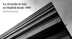 La vivienda de lujo en Madrid de 1900. Autor: Rincón de la Vega, Daniel. Signatura:  762 RIN  Na biblioteca: http://kmelot.biblioteca.udc.es/record=b1543751~S1*gag