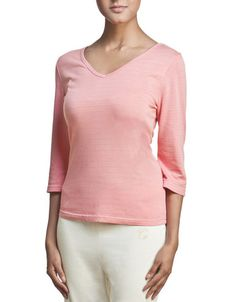1464f0ff9b6061 16 Best Organic Cotton Clothing At Caclo Creations images