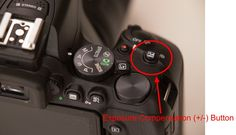 You don't have to shoot in Manual mode to take complete control over the exposure process. When you use shooting modes other than Manual, the camera will set at least one of the three exposure controls (shutter speed, aperture, and/or ISO) for you. However, your camera provides you with an override called exposure compensation. It …