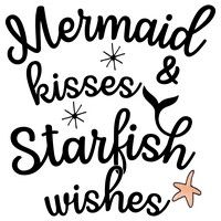 Mermaid quotes to print or use in a graphics program. Use the mermaid sayings for home decor, wood projects, craft projects, pillows, clip art projects. Mermaid Sign, Mermaid Quotes, Mermaid Wall Decor, Mermaid Nursery, Mermaid Gifts, Mermaid Birthday Decorations, Pool House Decor, French Images, Ocean Home Decor