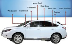 Check Over Here To See More On The Ideal Glass Service #windshield_company #auto_glass_business