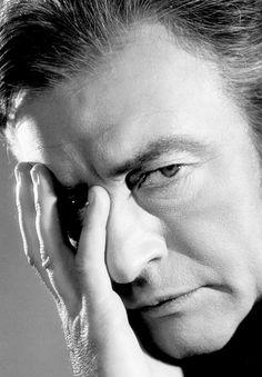 Claude Rains in The Phantom of the Opera (1943)