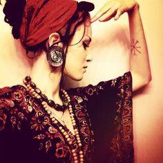annarodas — I really love this outfit!
