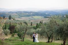 Especially Amy - Destination Weddings | Wedding Inspiration | Recommended Wedding Suppliers