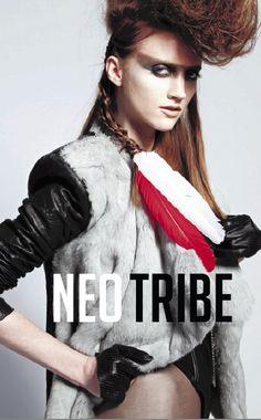 neo tribe