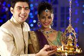 Diwali!! Hindu New Year, Hindu Festivals, Festival Lights, Diwali, Celebrities, Celebs, Celebrity, Famous People