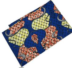 f365717c863 Our head wraps are made from 100% Cotton Guaranteed real wax block prints  Fabrics are. Kamto Collections Store