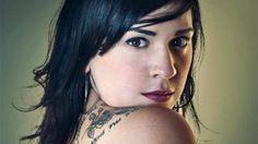 La Cantante Mexicana Carla Morrison Y Su Sueños