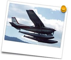 Air-Hart Aviation is one of the most prestigious and comprehensive Flight Training centres in North America.