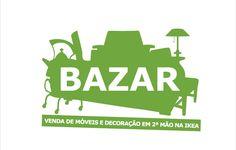 3ª Edição do Bazar Ikea 2013