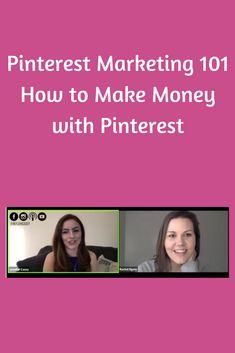 Pinterest Marketing, Entrepreneur, How To Make Money, Learning, Studying, Teaching, Onderwijs