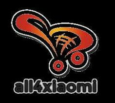 #all4xiaomi blog for all for  about xiaomi products