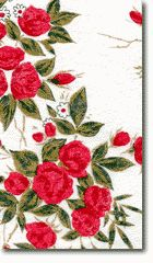 Graf Products - Ricepaper Napkins | paper crafts | decoupage | mini cakes | floral arrangments | high tea | decorations | lace | shabby chic | japan | serviettes | wrapping paper | wedding | DIY | Ideas | Mothers Day | Christmas | Parties