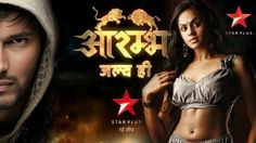 Study on Goldie Behls Aarambh reveals high awareness & expectation among viewers!