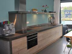 keukens ikea - Google zoeken