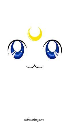 Andrea Arteaga ♡: Sailor Moon inspiration Wallpaper                                                                                                                                                                                 Más
