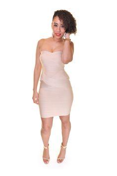 Flawless  Shop 'rio' dress www.simplysorelle.com