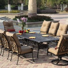 Outdoor Remodeling Sample Patio Dining Table Cheap Patio Sets With Best  Material