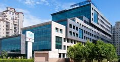 Times Tower Gurgaon, office space for rent on MG Road Gurgaon,Office space for rent in Gurgaon,fully furnished office space in gurgaon.