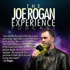 30 Best Joe Rogan ♥ images in 2019 | Joe rogan, Joe rogan