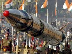 India clears final hurdle to join missile regulate team, diplomats say - http://bicplanet.com/pakistan/india-clears-final-hurdle-to-join-missile-regulate-team-diplomats-say/  #Pakistan, #PunjabNews Pakistan, Punjab News  Bic Planet