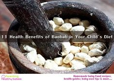 The fruit of the baobab is loaded with the healthiest micronutrients and has become the popular superfood. Here are 11 Health Benefits of Baobab. Baobab Benefits, Fruit Benefits, Health Benefits, Baby Health, Kids Health, Baobab Powder, Baobab Oil, Baobab Tree, Nutrition Tips