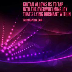 #mantra meditation #kirtan #music