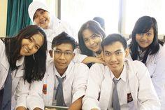 #practicum_2nd_high_school