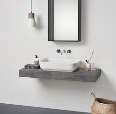 polo blanco 12x36 wall tile fanal wall tile pinterest wall tiles and walls. Black Bedroom Furniture Sets. Home Design Ideas