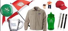 When it comes to business promotion, promotional products are best means to express your business brand. Here are top 5 promotional products to buy. #promoproducts