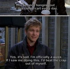 Rory and logan Gilmore Girls Logan, Rory And Logan, Team Logan, Gilmore Girls Quotes, Lorelai Gilmore, Tv Show Quotes, Movie Quotes, Gilmore Gilrs, Matt Czuchry