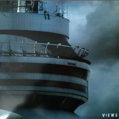 drake - summer's over interlude Drake Views Album, Summers Over Interlude, Fire And Desire, Hip Hop Artists, House Music, Pop Music, Album Covers, Image, Board