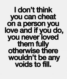 I know someone who cheated on his wife with the girl he is with now and now he is cheating on her.I am so glad that his wife divorced him. I try talking to him as a good friend and tell him what he is doing is so wrong but he don't care. Meaningful Quotes, Inspirational Quotes, Motivational, Cheater Quotes, Cheater Memes, Wife Quotes, Qoutes, Cheating Girlfriend Quotes, Cheating Quotes Caught