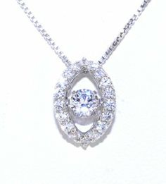 (http://shop.shinjewelers.com/83010446-sterling-silver-rhythm-of-love-cz-oval-necklace/)