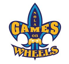 NOLA Games on Wheels is a luxury video game truck and trailer and the best New Orleans Laser Tag Party that comes to you. 28 can play at once. Laser Tag Birthday, Laser Tag Party, Video Game Party, Video Games, Engagement Party Games, Party Expert, City Events, Friends Image, Family Game Night