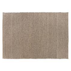http://www.habitat.co.uk/braid-extra-large-cream-wool-rug-200x300cm-333876