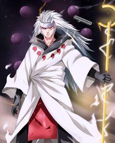 هيبه مادرا . . . .  #onepiece #one_piece#هنتر #فيري_تيل# #ون_بيس #بليتش #fairytail #سابو #Sabo #Hanter_x_Hante #akame_ga_kill  #akamegakill  #owari_no_seraph  #nanatsu_no_taizai  #Bleach #anime  #انمي #amv  #gintama #اوتاكو#جينتاما#otaku #erza #زورو#لوفي.  #سانجي  #ناتسو #like4like #طوكيو_غول by devilzsmile.com #devilzsmile