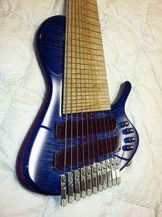 esh poseidon bass musical instruments in 2018 pinterest bass guitar and instruments. Black Bedroom Furniture Sets. Home Design Ideas