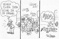 Diario Correo   El Diario de todos