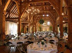 Domaines pour mariage - Manoir de Corny. Capacité, prix, photos, avis, plans…