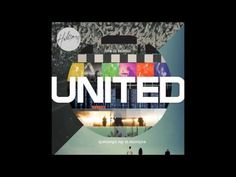 Hillsong - You (Live in Miami) lyrics