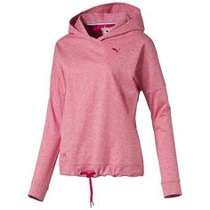 PUMA  STYLE Lightweight Cover Up Top  Women dámská mikina E-shop www d612cd746a6