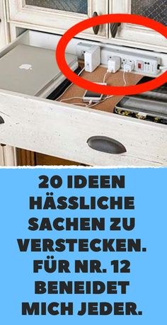 20 ideas to hide ugly stuff. For no. everyone envies me. The post 20 ideas to hide ugly stuff. For no …. appeared first on Woman Casual. Camping Ideas, Camping Hacks, Laide, Ideas Para Organizar, Home Hacks, Ikea Hack, Organization Hacks, Tricks, Being Ugly
