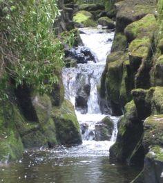 Not tourist traps! Top ten secret beauty spots in Ireland - PHOTOS | Ireland Vacations | IrishCentral