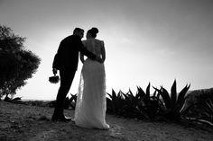 www.nicolettifotografi.it  #matrimonio #fotografia #nicoletti #wedding #fotografomatrimonio #sposa #sposo #bride #groom