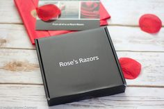 So you want to wear a sleeveless top or short pants to the gym.... but those ingrown hair Oops!. Now what to do? You change the plan. Change to a full track pant and a short-sleeved tee! Sound Familiar? Fret not! Rose's Razor products are here to the rescue. You can now Soothe and Smooth Your Skin with Rose's Razors  A Product review and Giveaway for the US on the blog now! http://www.indianmomsconnect.com/2017/11/21/soothe-smooth-skin-rose-razors/